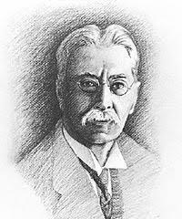 Семјуел Улман